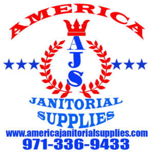 America Janitorial Supplies