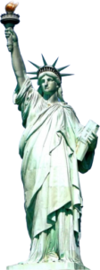 AmericaCleaningSolution-Statue-of-Liberty-Oregon-Commercial-Janitorial-Roman