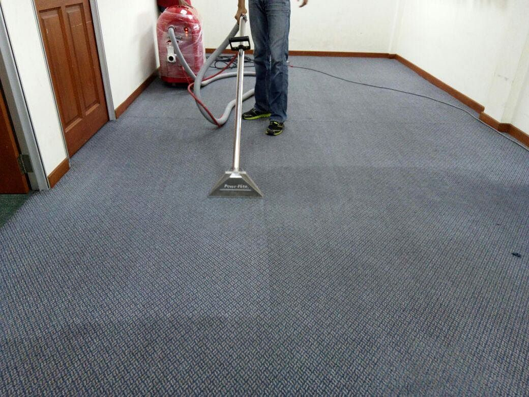 Carpet-Cleaning-Oregon-USA-ACS-America Cleaning Solution