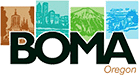 BOMA-Oregon-Commercial-Janitorial-Cleaning-Company