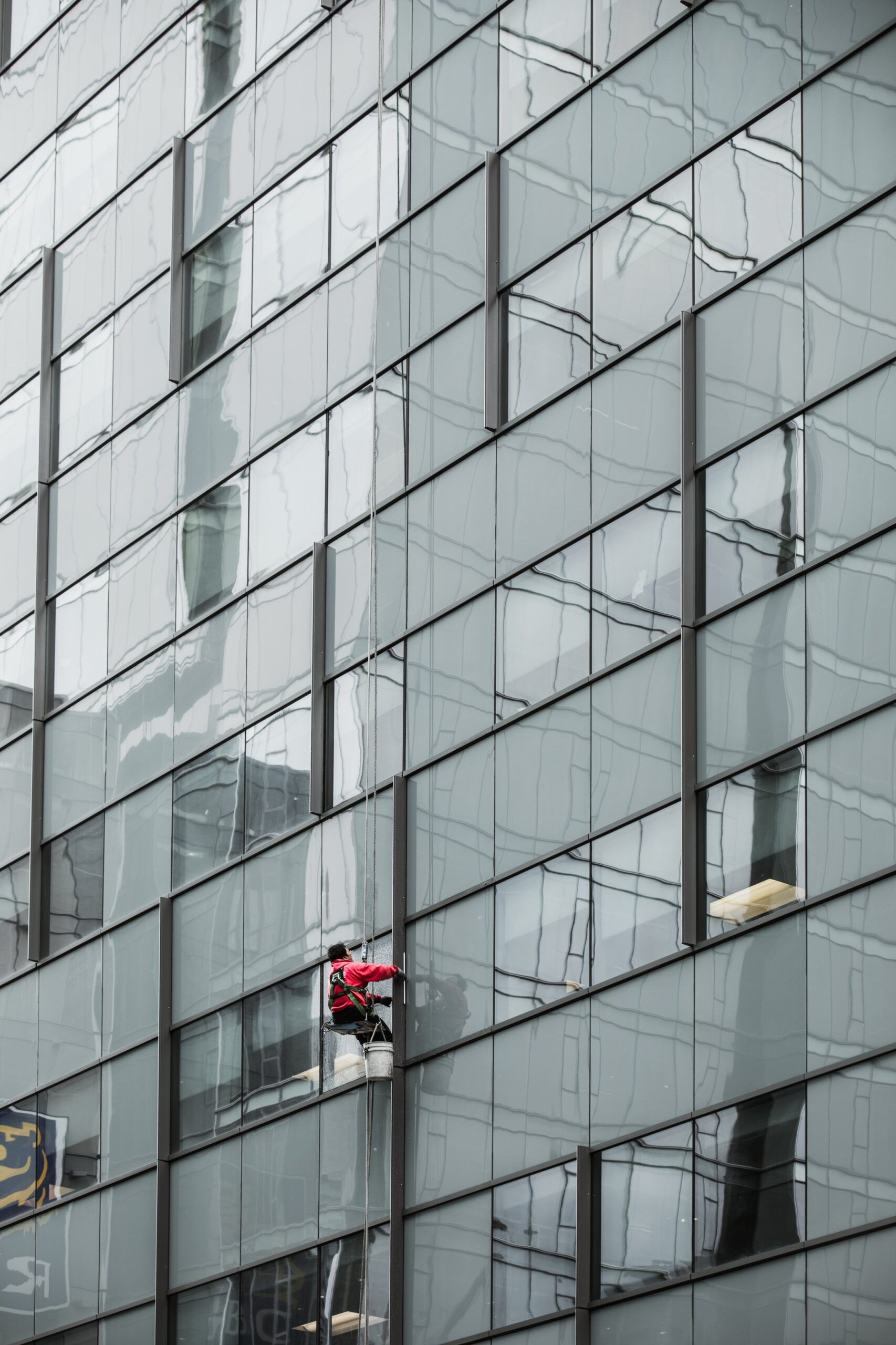 Commercial-Window-Washing