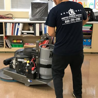 commercial-janitorial-cleaning-company-floor-cleaning