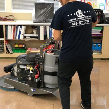 Floor-Cleaning-Portland-Oregon-Washington-Roman-Rocha