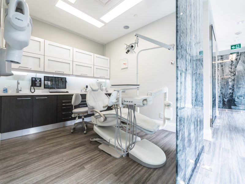 janitorial-dentists-office