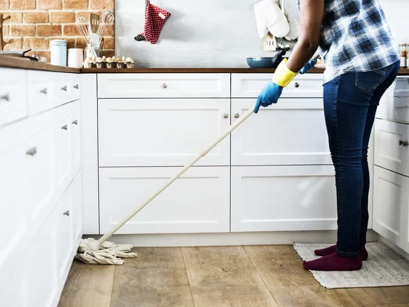 ACS-Oregon-Janitorial-Turn-Over-Cleaning